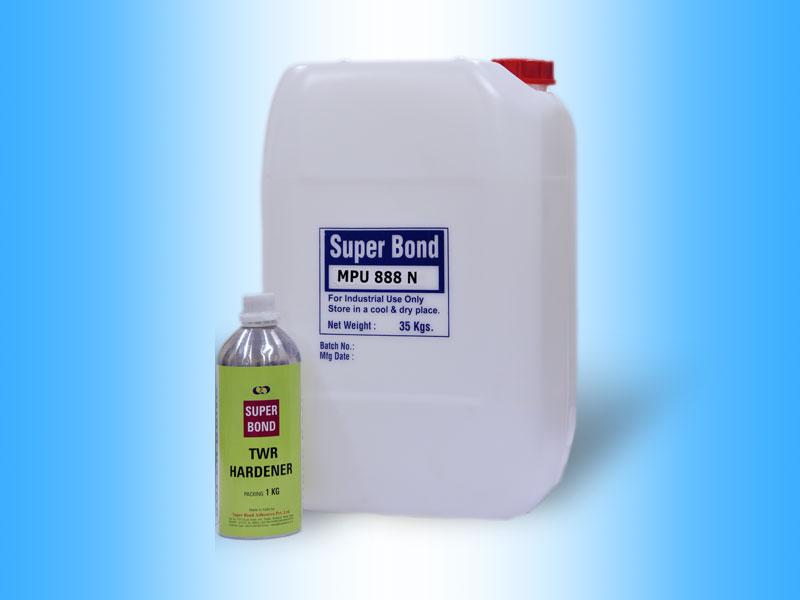 93e7f7becca SUPER BOND MPU 888N & TWR – superbond